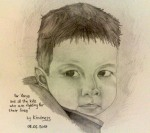 Vanya_my_little_kid